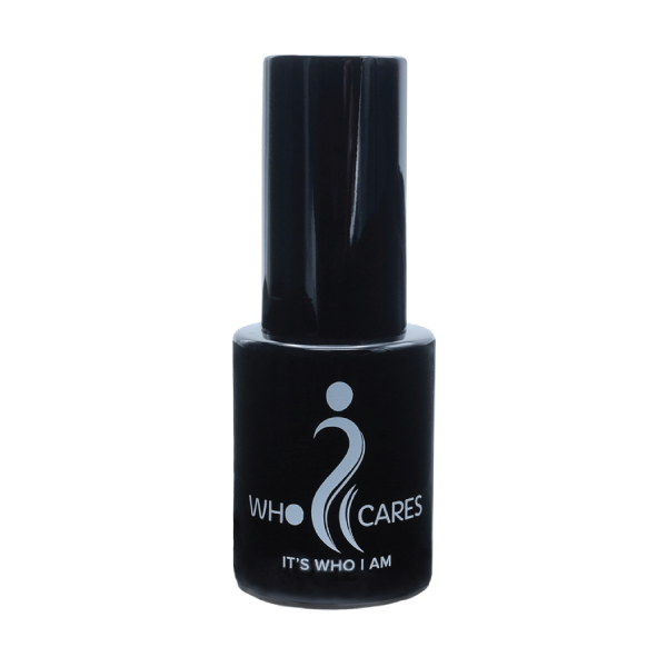 TOP-BASE-COAT